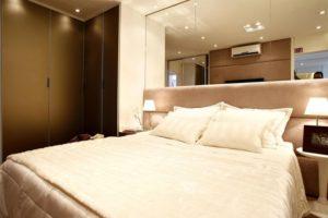 1021-quarto-decorado-oas-vila-mariana-i-by-arquitetura-viva-decora