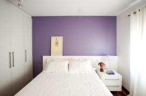 12792-quarto-perdizes-ii-casa-2-arquitetos-viva-decora