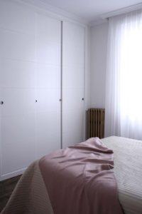26728-quarto-projetos-diversos-marcela-madureira-viva-decora