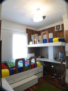 29879-quarto-projetos-diversos-giuliano-luchetti-viva-decora