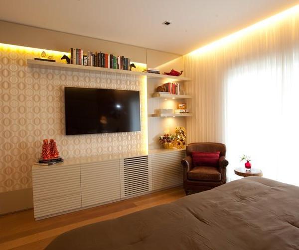 3397-quarto-apartamento-i-studio-novak-viva-decora