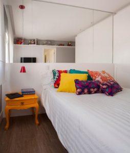 8702-quarto-apartamento-campo-belo-ii-gf-projetos-viva-decora