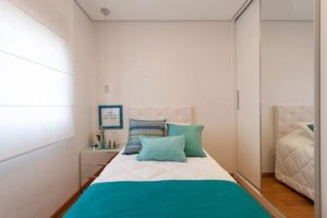 8745-quarto-apartamento-perdizes-iii-gf-projetos-viva-decora