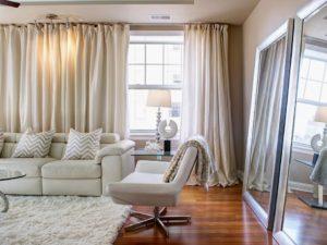 DP_SK-Interiors-Neutral-Living-Room_s4x3.jpg.rend.hgtvcom.966.725