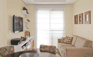 Guia-para-Fazer-um-Apartamento-Pequeno-Parecer-Maior