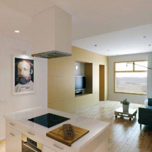 apartamento6