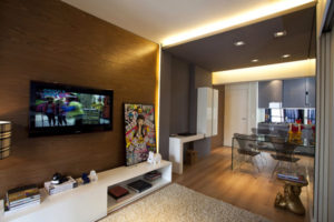 bes-small-apartments-designs-ideas-image-12