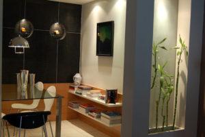 carrodemola-bambu-da-sorte-escritorio