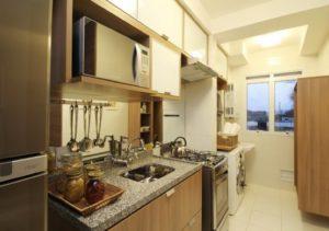 cozinha-planejada-americana-compact-1