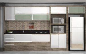 cozinha-planejada-americana-compact-10