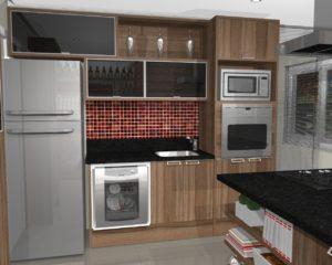 cozinha-planejada-americana-compact-11