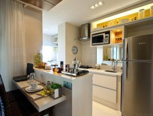 cozinha-planejada-americana-compact-31