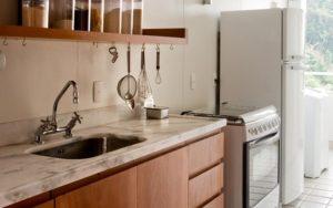 cozinha-planejada-americana-compact-4
