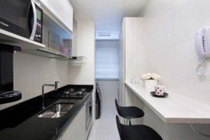 cozinha-planejada-americana-compact-9