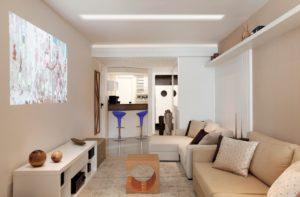 sofa-apartamento-pequeno