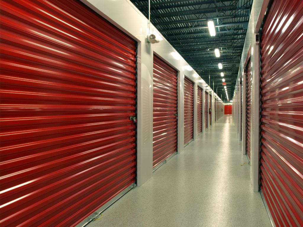 self storage guarda volumes rio de janeiro