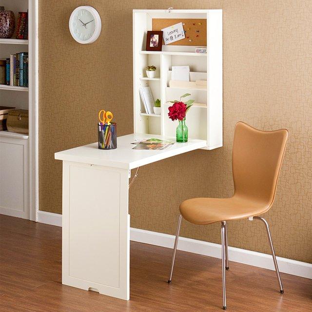 sala mesa decorada