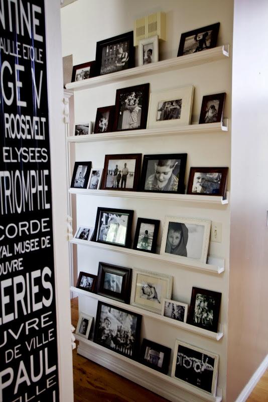 fotografias decoração