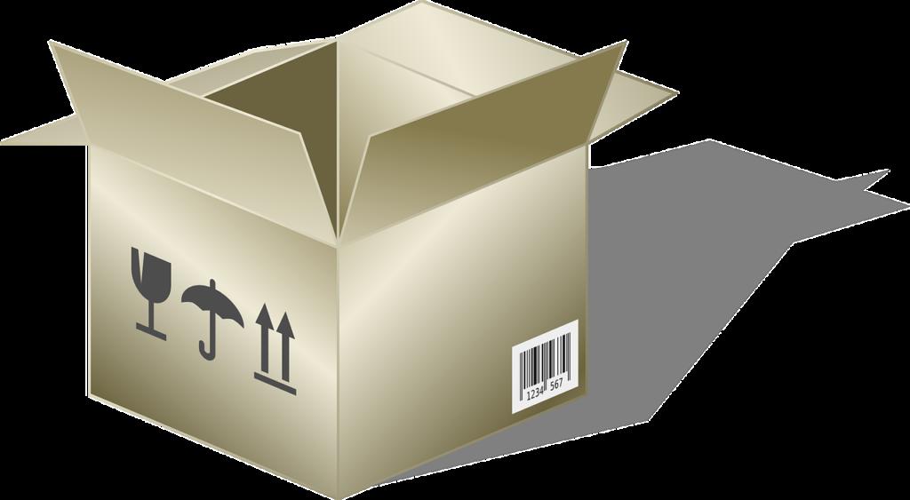 dicas para fazer mudança de casa, como fazer mudança
