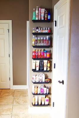 dicas de como organizar a casa