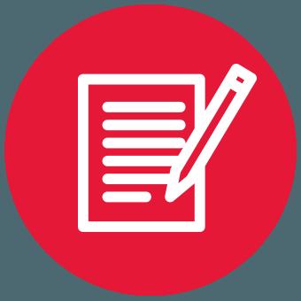 Cancelamento do contrato sem carência, multas ou taxas.